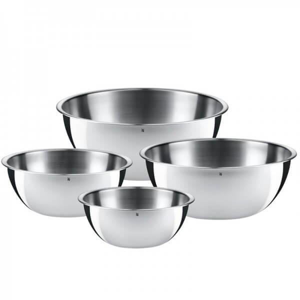 WMF Küchenschüssel-Set