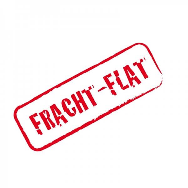 FRACHT-FLAT / UPS Standard