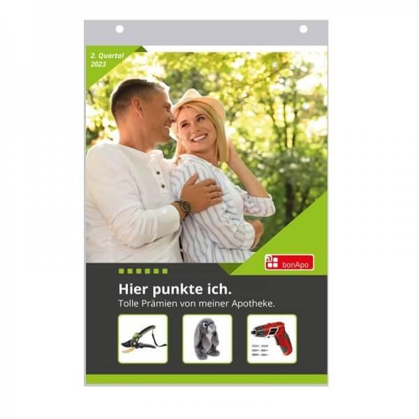 Plakattasche DIN A3 / VE = 1 Stück