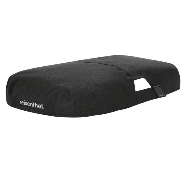 REISENTHEL Carrybag Cover schwarz